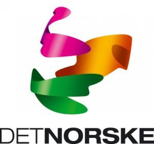 Det_norske_logo-e1405432320930