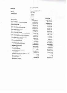 Resultatrapport 2012 001